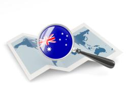 Australia Dedicated Server