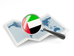 Dubai Dedicated Server