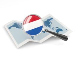 Holland Dedicated Server