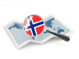 Norway Dedicated Server