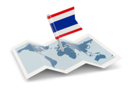 Thailand VPS