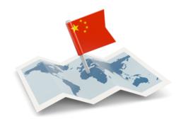 VPS China
