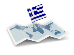 VPS Greece