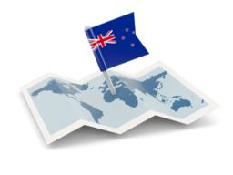 VPS New Zealand