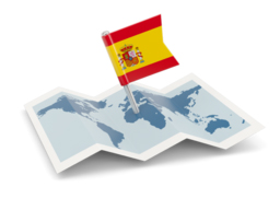 Spain flag Onlive Server