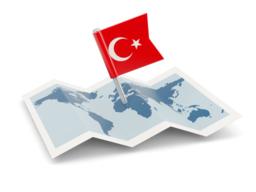 VPS Turkey