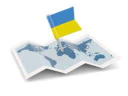 vps-ukraine