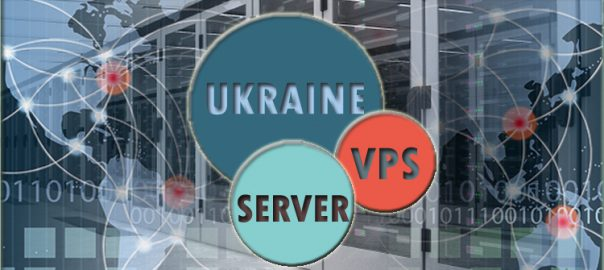 Introducing by Onlive server, New and Extremely Perfect Ukraine VPS Server