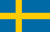 Sweden Dedicated Server Hosting