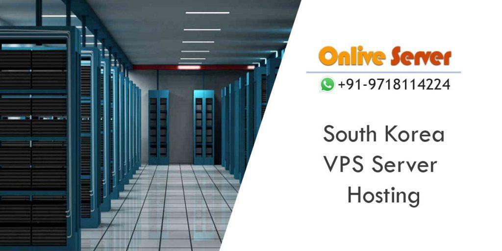 South Korea VPS Server Hosting   cheap price VPS Servers