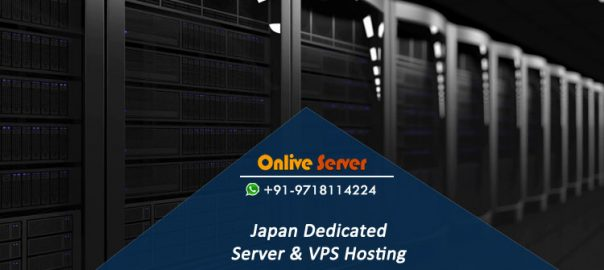 Utilize Japan Server Hosting To Enhance The Profitability Of Your Business