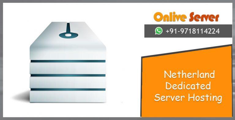 Netherlands Dedicated Server Hosting Right Web Hosting Plans