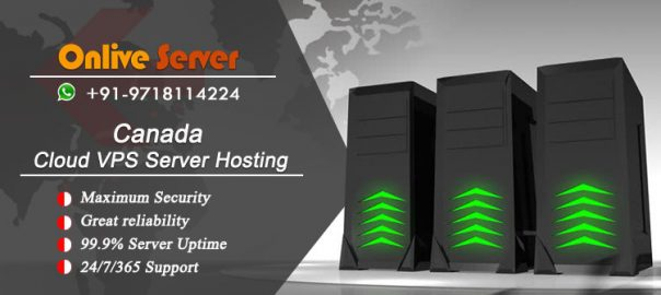 Cheapest Cloud VPS Hosting with Fast Speed Stability and Powerful