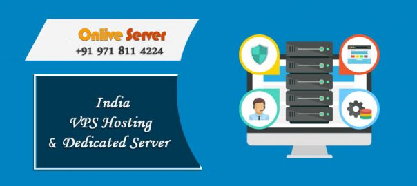 Complete Freedom of Cheap India VPS Hosting And Dedicated Server Hosting Plans
