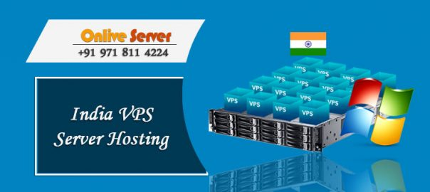 Reliable India Cheap VPS Server Hosting Plans to Host Your Websites