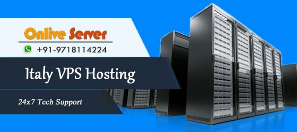 Gain Immense Performance through VPS Hosting & Linux VPS based OS
