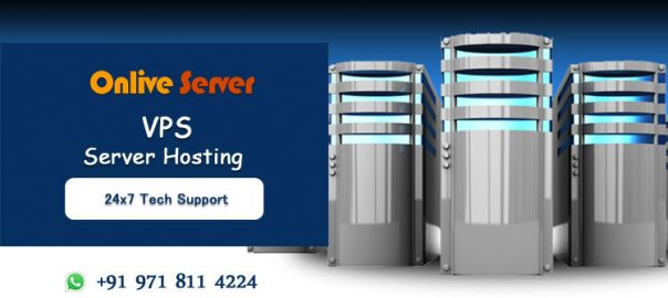What is The Benefits in Our Cheap VPS Server Hosting Plans Which Make It Special