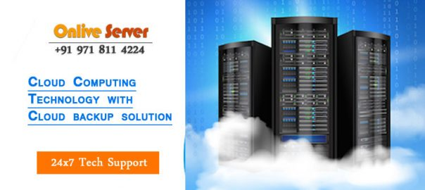 What Makes Cheapest Cloud Hosting Ideal for E-commerce Websites?