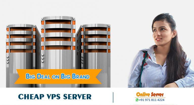 Onlive Server Diwali Offer – Upto 20% CashBack on Cheap VPS Server Hosting
