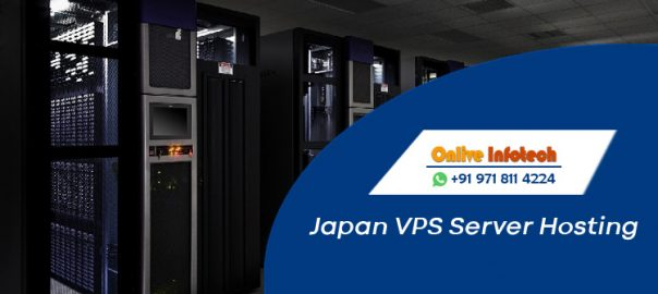 Everything that You Need to Know About Cheap VPS Server Hosting