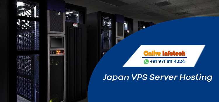 Everything that You Need to Know About Cheap Japan VPS Server Hosting