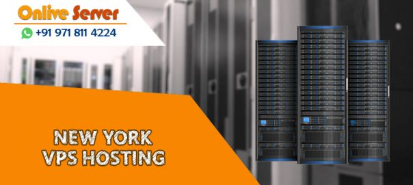 Buy New York VPS Hosting & Cheap Cloud Servers – Call +919718114224