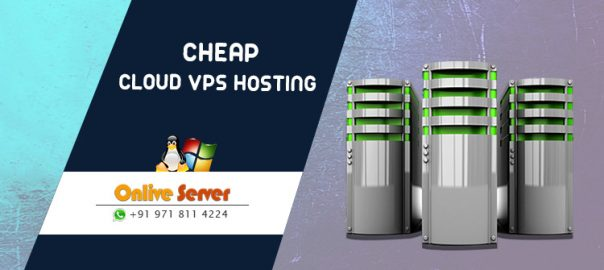 Cheap-Cloud-VPS-Hosting