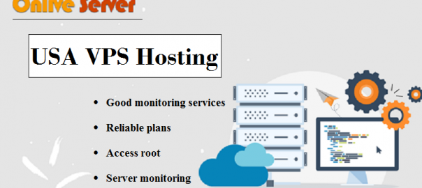 Onlive Server Present the Best and Reliable VPS Server Hosting at 30 Countries
