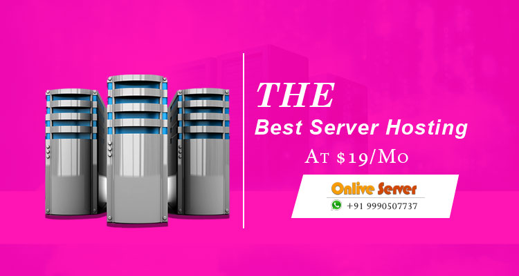 Fastest and Best Germany VPS Server with Linux Web Hosting