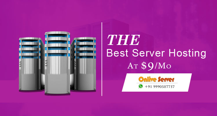 Escalate and Optimize Your Website with Our Dubai VPS Server Hosting