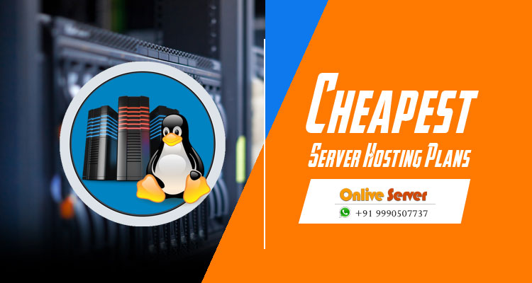Cheap Dubai Dedicated Server & VPS Hosting with Numerous Function