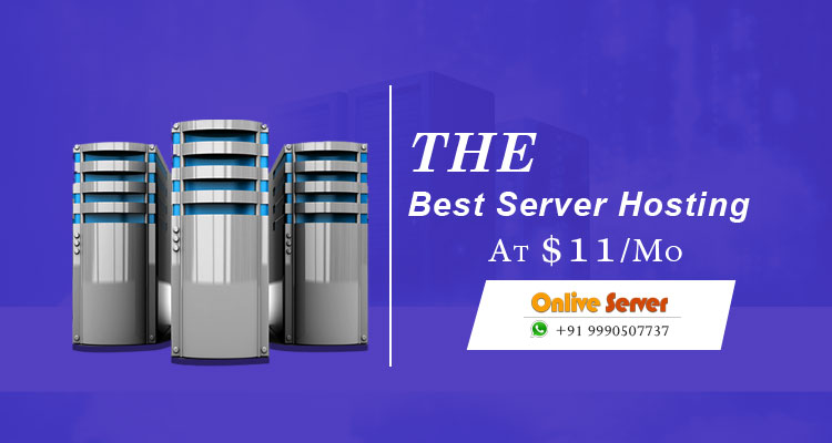 Benefits to Deploy Cheap Windows VPS Server Hosting Plans