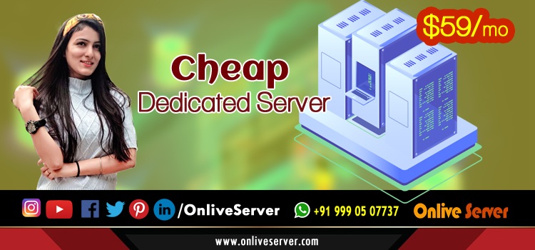 The Great France Dedicated Server to Host Your Website