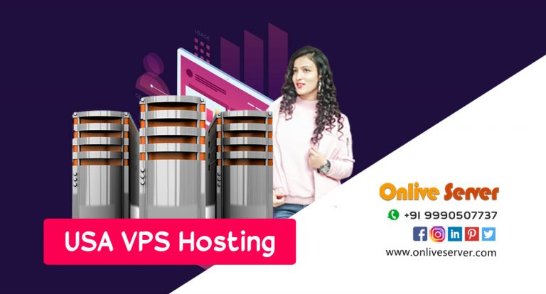 The Use Cases of USA VPS Hosting Beyond Standard Hosting Packages