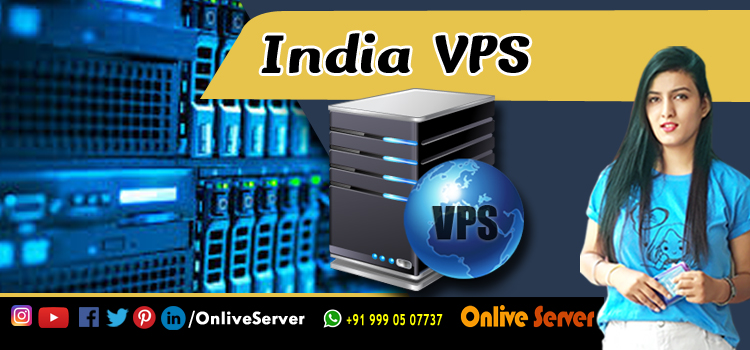 3 Things You Should Know About India VPS Hosting