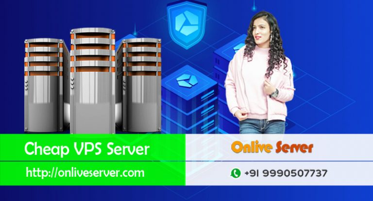 This is How VPS Hosting Can Change the Future of Your Business.