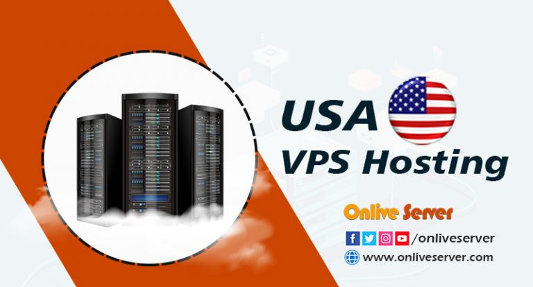 WHAT DOES USA VPS HOSTING CAN OFFER TO SMALL BUSINESSES?